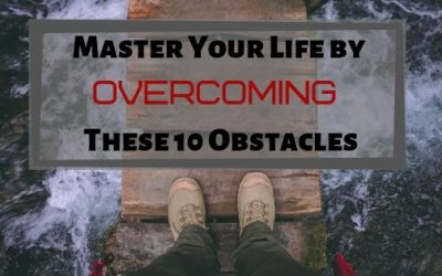How to Live Full Out by Overcoming These 10 Roadblocks to Success