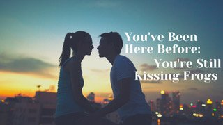 3 Tips for Finding the Right Relationship